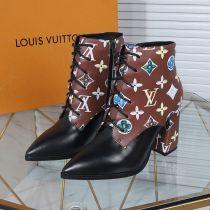 LOUIS VUITTON# ルイヴィトン# 靴# シューズ# 2020新作#1037