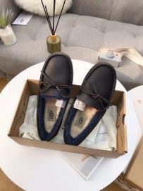 アグ靴コピー 定番人気2020新品 UGG レディース パンプス