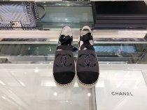 シャネル靴コピー 大人気2020新品 CHANEL レディースサンダル-スリッパ