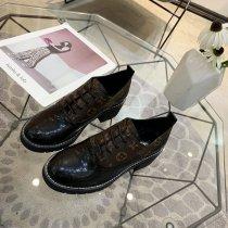 LOUIS VUITTON# ルイヴィトン# 靴# シューズ# 2020新作#1141