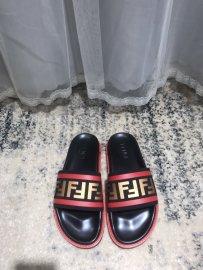 フェンディ靴コピー 定番人気2020春夏新作 FENDI メンズ サンダル-スリッパ