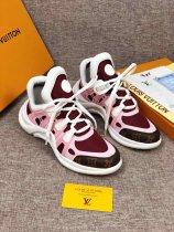 LOUIS VUITTON# ルイヴィトン# 靴# シューズ# 2020新作#1102