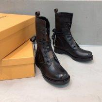 LOUIS VUITTON# ルイヴィトン# 靴# シューズ# 2020新作#0953