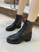 LOUIS VUITTON# ルイヴィトン# 靴# シューズ# 2020新作#1036