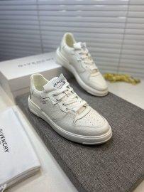 GIVENCHY# ジバンシィ# 靴# シューズ# 2020新作#0047