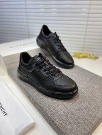 GIVENCHY# ジバンシィ# 靴# シューズ# 2020新作#0048