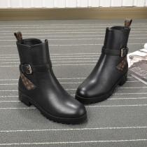 LOUIS VUITTON# ルイヴィトン# 靴# シューズ# 2020新作#0955