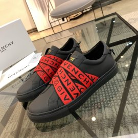 GIVENCHY# ジバンシィ# 靴# シューズ# 2020新作#0066