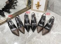 ルイヴィトン靴コピー 2020新品注目度NO.1 レディース ハイヒール