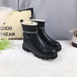 アグ靴コピー 定番人気2020新品 UGG レディース ブーツ