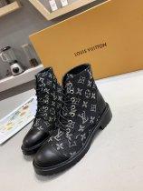 LOUIS VUITTON# ルイヴィトン# 靴# シューズ# 2020新作#0959