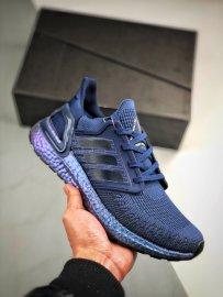 Adidasアディダス靴シューズスーパーコピー