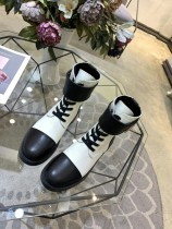 LOUIS VUITTON# ルイヴィトン# 靴# シューズ# 2020新作#1034
