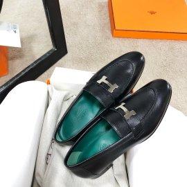 エルメス靴コピー 大人気2020新品 HERMES レディース パンプス