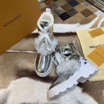 LOUIS VUITTON# ルイヴィトン# 靴# シューズ# 2020新作#1040