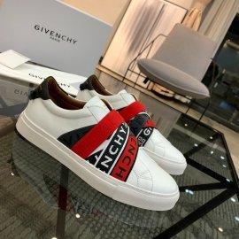 GIVENCHY# ジバンシィ# 靴# シューズ# 2020新作#0067