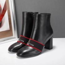 LOUIS VUITTON# ルイヴィトン# 靴# シューズ# 2020新作#1050