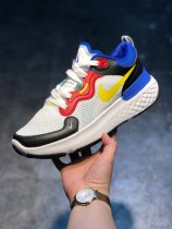 Nike# ナイキ# 靴# シューズ# 2020新作#0003