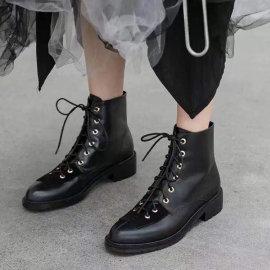 ディオール靴コピー 定番人気2020新品 Dior レディース ブーツ