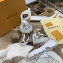 LOUIS VUITTON# ルイヴィトン# 靴# シューズ# 2020新作#1039