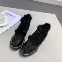 LOUIS VUITTON# ルイヴィトン# 靴# シューズ# 2020新作#1147