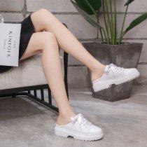 ルイヴィトン靴コピー 定番人気2020新品 Louis Vuitton レディース サンダル-スリッパ