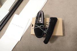 アグ靴コピー 2020新品注目度NO.1 UGG レディース パンプス
