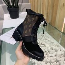 LOUIS VUITTON# ルイヴィトン# 靴# シューズ# 2020新作#1052