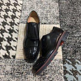 ChristianLouboutinクリスチャンルブタン靴シューズスーパーコピー