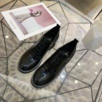 LOUIS VUITTON# ルイヴィトン# 靴# シューズ# 2020新作#1140