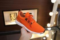 LOUIS VUITTON# ルイヴィトン# 靴# シューズ# 2020新作#1109