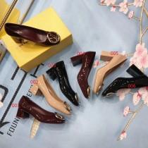 ルイヴィトン靴コピー 定番人気2020新品 Louis Vuitton レディース ハイヒール6色