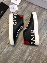 GIVENCHY# ジバンシィ# 靴# シューズ# 2020新作#0060