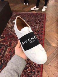 GIVENCHY# ジバンシィ# 靴# シューズ# 2020新作#0064