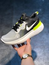 Nike# ナイキ# 靴# シューズ# 2020新作#0004