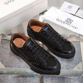 GIVENCHY# ジバンシィ# 靴# シューズ# 2020新作#0057
