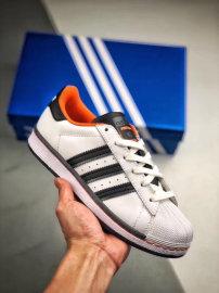 アディダス靴コピー 定番人気2020新品 Adidas 男女兼用 カジュアルシューズ