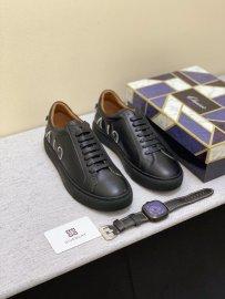 GIVENCHY# ジバンシィ# 靴# シューズ# 2020新作#0071