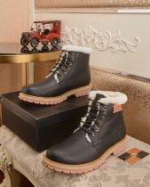 UGG# アグ# 靴# シューズ# 2020新作#0243