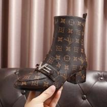 LOUIS VUITTON# ルイヴィトン# 靴# シューズ# 2020新作#1049