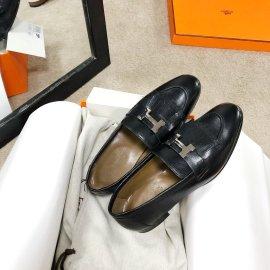 エルメス靴コピー 2020新品注目度NO.1 HERMES レディース パンプス