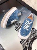 LOUIS VUITTON# ルイヴィトン# 靴# シューズ# 2020新作#1132