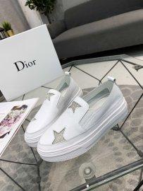 ディオール靴コピー 大人気2020新品 Dior レディース パンプス