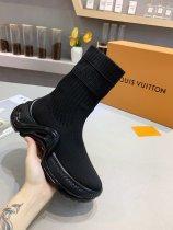 LOUIS VUITTON# ルイヴィトン# 靴# シューズ# 2020新作#1024