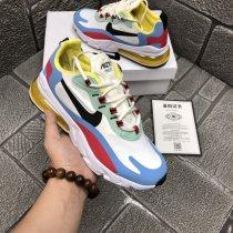 Nike# ナイキ# 靴# シューズ# 2020新作#0007