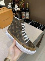 LOUIS VUITTON# ルイヴィトン# 靴# シューズ# 2020新作#1146