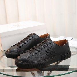 GIVENCHY# ジバンシィ# 靴# シューズ# 2020新作#0039