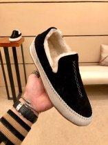 UGG# アグ# 靴# シューズ# 2020新作#0250