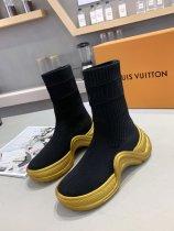 LOUIS VUITTON# ルイヴィトン# 靴# シューズ# 2020新作#1023