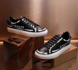GIVENCHY# ジバンシィ# 靴# シューズ# 2020新作#0056